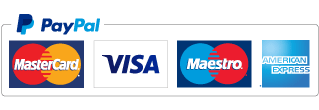 Accept PayPal Credit Cards Thailand