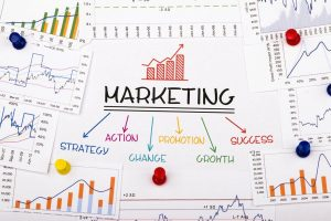 6 Tips For Building Your Marketing Career