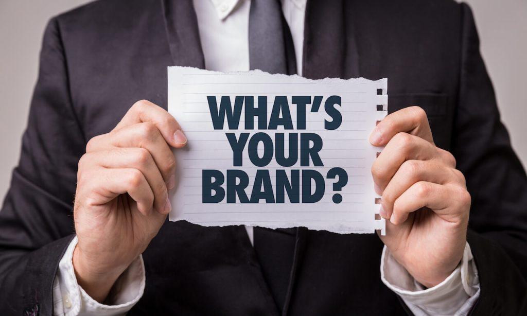 personal profile branding optimization linkedin