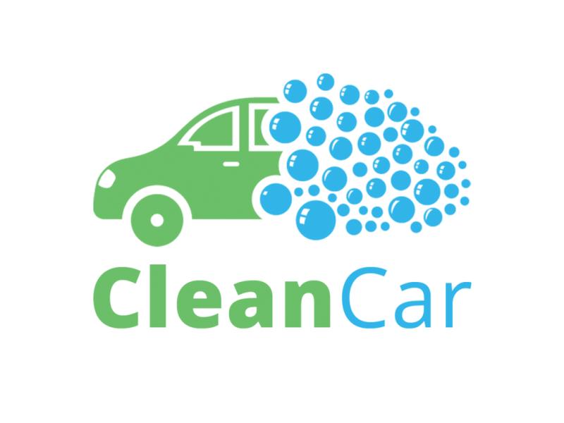 CleanCar Thailand