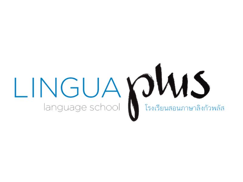 LinguaPlus Language School