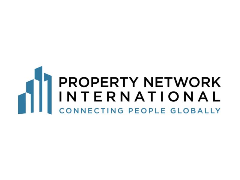 Property Network International