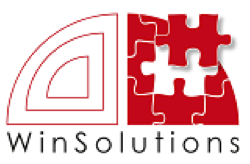 Winsolutions Logo
