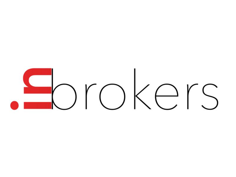 inBrokers Insurance Brokers