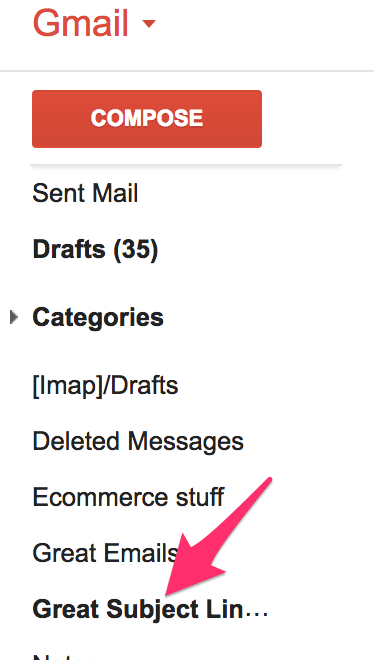 Inbox 6 516 mchlblankenship10 gmail com Gmail
