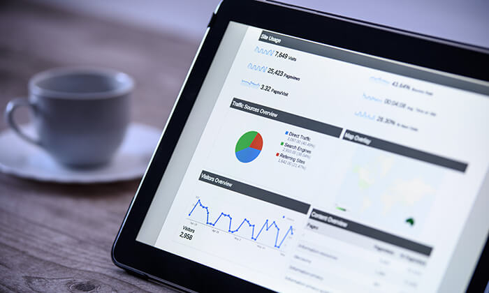 21 Actionable Google Analytics Tips That'll Boost Your Sales