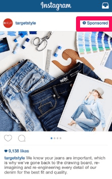 How to Profitably Fill the Top of Social Sales Funnel With Instagram Ads