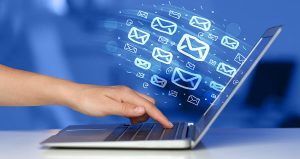 Your Email Marketing Isn't Working Because No One Gets Your Emails (and Here's How to Fix It)