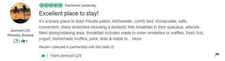 Successful Hotel Marketing Strategies to Increase Bookings