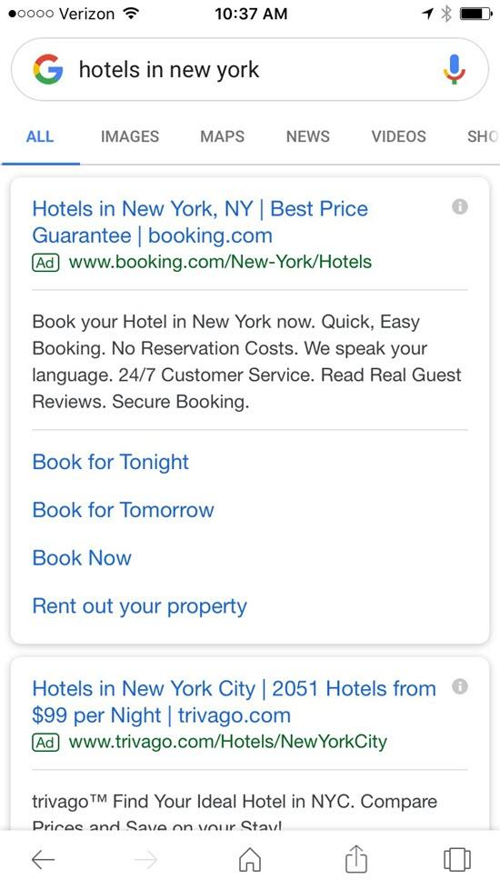 serp-for-hotel-searches
