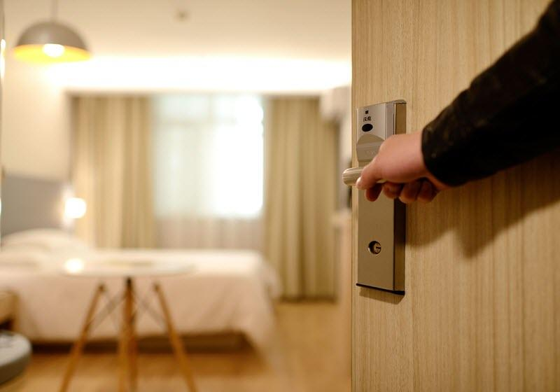 hotel-marketing-tips-and-ideas