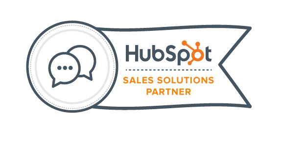 HubSpot Sales Partner Southeast Asia
