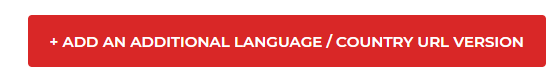 additional language