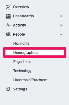 demographics2