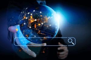 5 Ways to Profitably Expand SEO Strategy Abroad