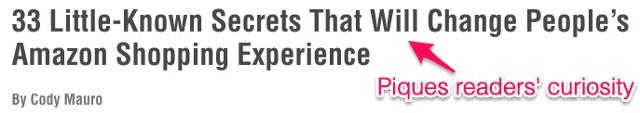 clickable headlines2