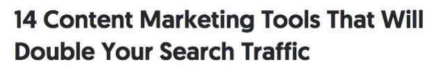 sample Headline5