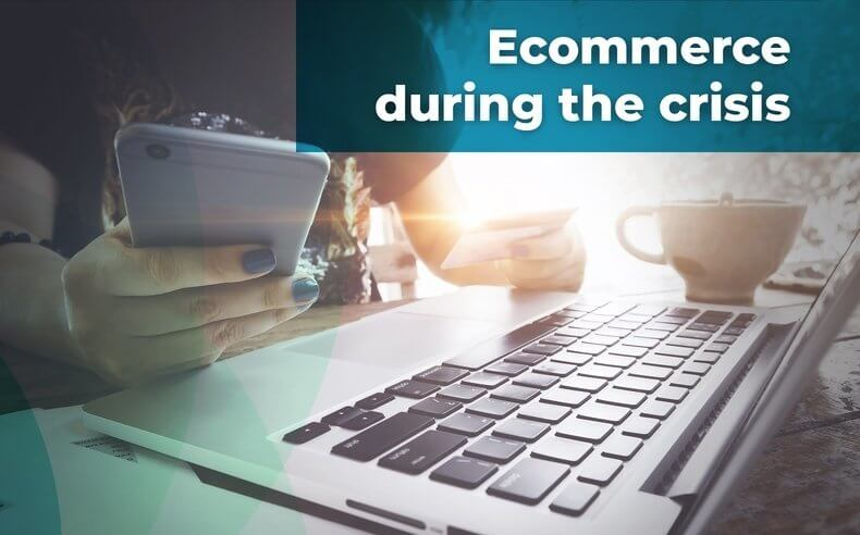 rsz_ecommerce_during_the_crisis