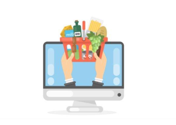 5 Online Marketing Tactics During COVID-19