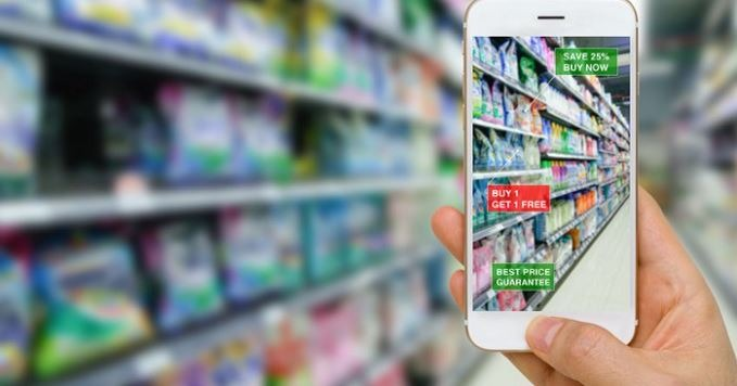 E-Commerce Managers Must Know in the Midst of Coronavirus