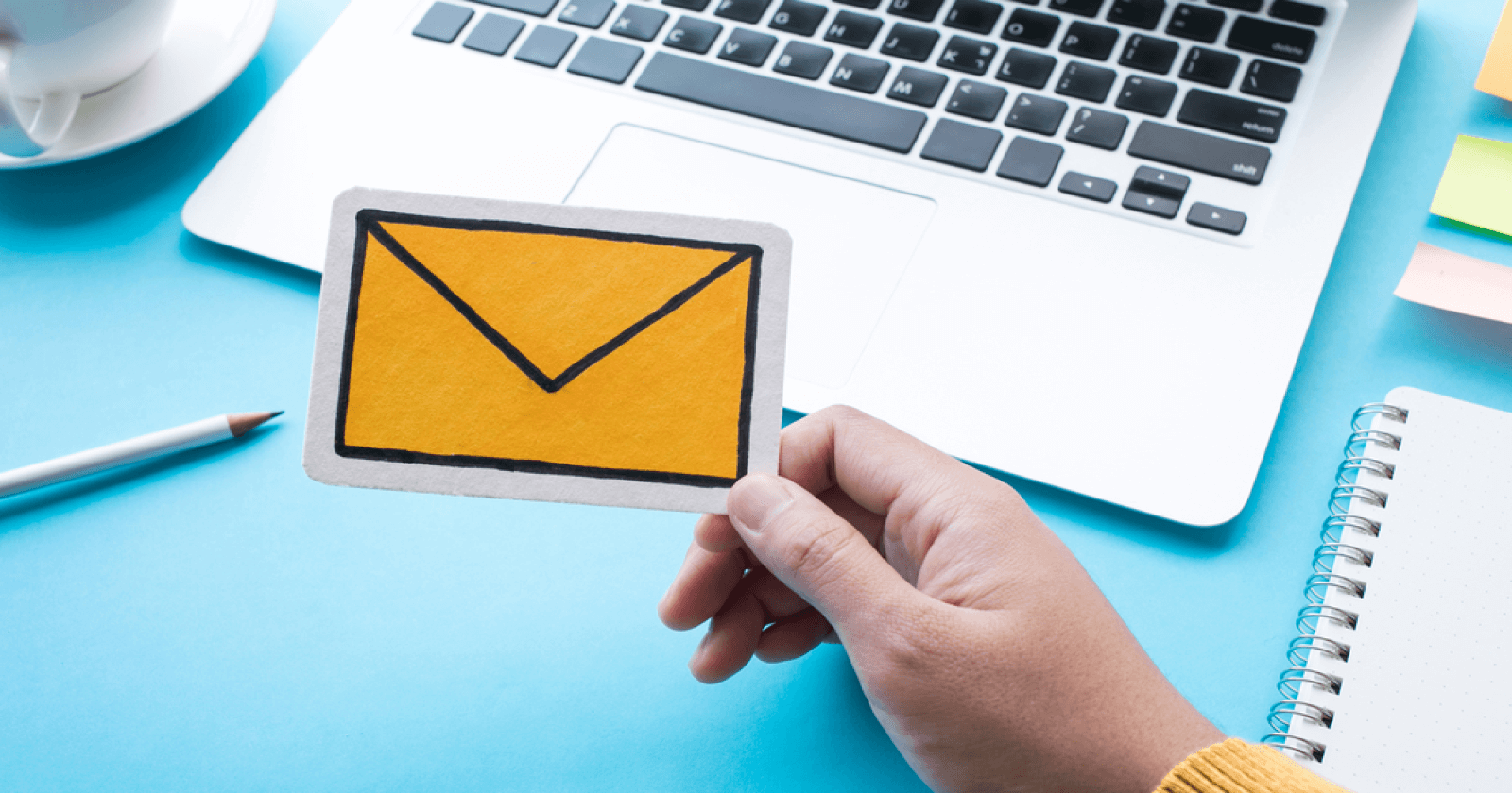 Why Email Marketing is Important in the midst of COVID-19