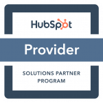 hubspot provider-badge-color