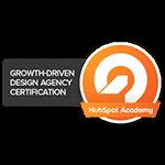 hubspot_certifications