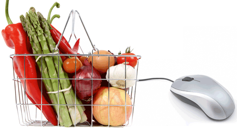 vegetables can order online