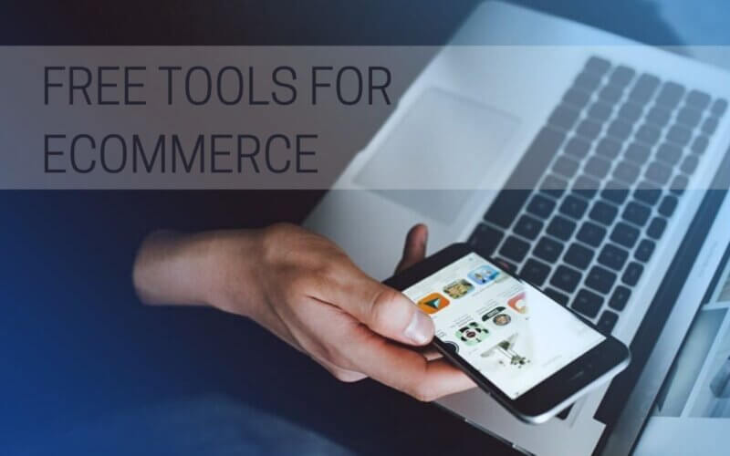 FREE TOOLS FOR ECOMMERCE (1)