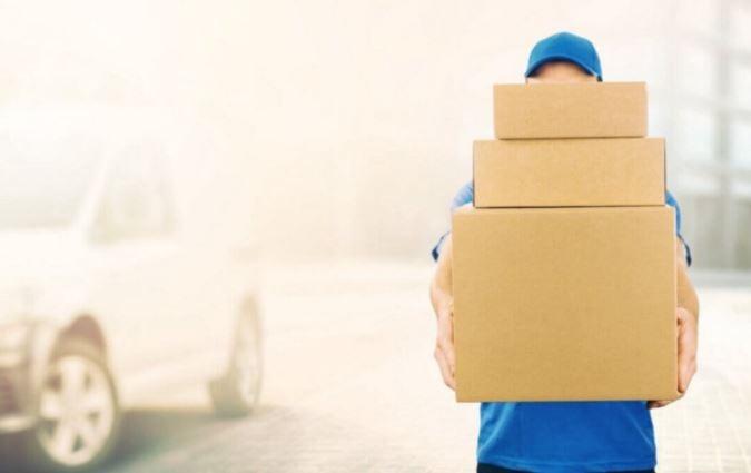 Optimizing E-Commerce In The Fight Off COVID-19
