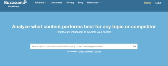 8 Free Copywriting Resources That Attracts Blog Readers