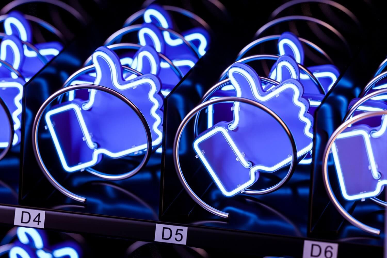 5 Effective Ways to Promote Your Webinar on LinkedIn