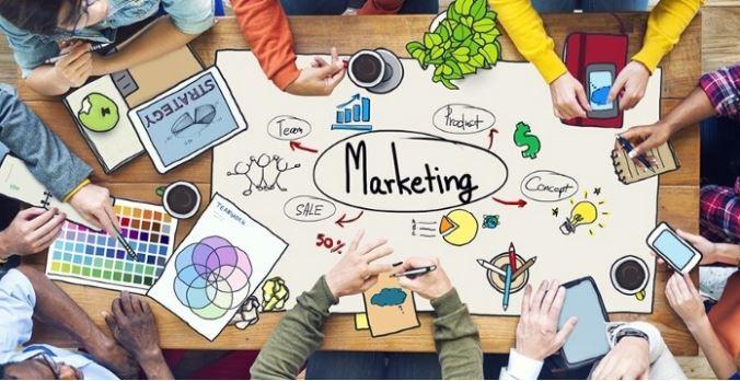 34 Marketing Principles: Must Know
