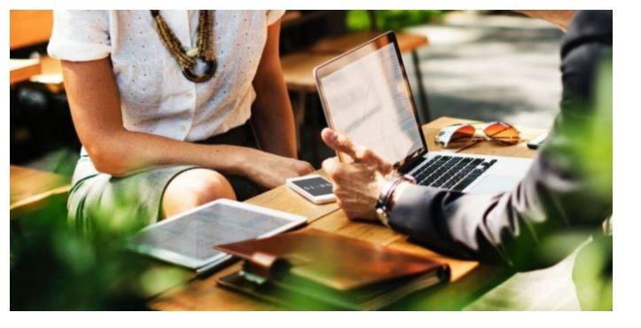 6 Lazy Marketing Tips Entrepreneurs Automate and Measure Profit