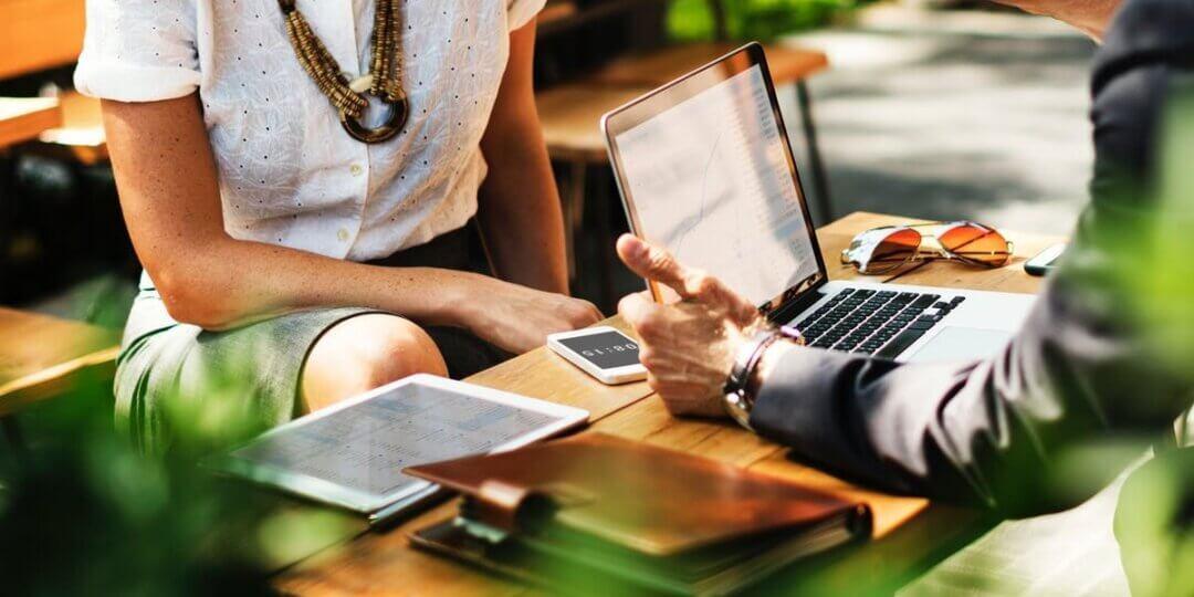 6 Lazy Marketing Tips Entrepreneurs Automate and Measures Profit