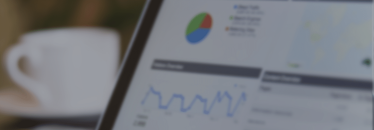 8 Basic SEO Hacks Inside Google Analytics