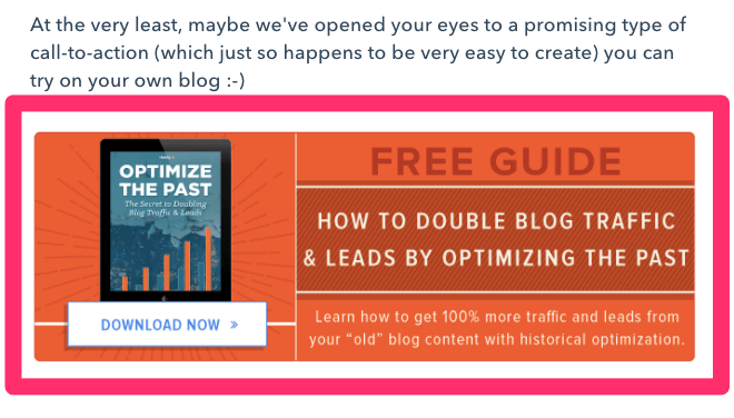 One Long Blog Post vs 10 Short One - Which is better?