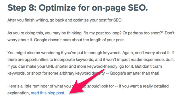 One Long Blog Post vs. 10 Short One - Which is better?
