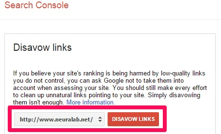SEO Website Audit to Boost Google Search Console
