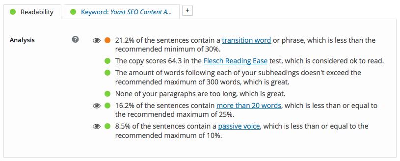 SEO Website Audit to Boost SEO meta description