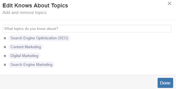 Optimizing High-Ticket B2B Leads with Quora