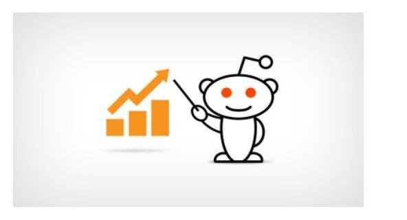 A Powerful Guide for Entrepreneurs Through Reddit