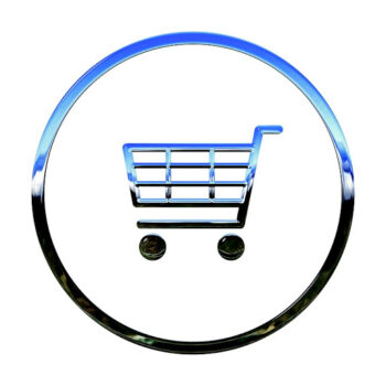 boost sales through online shopping