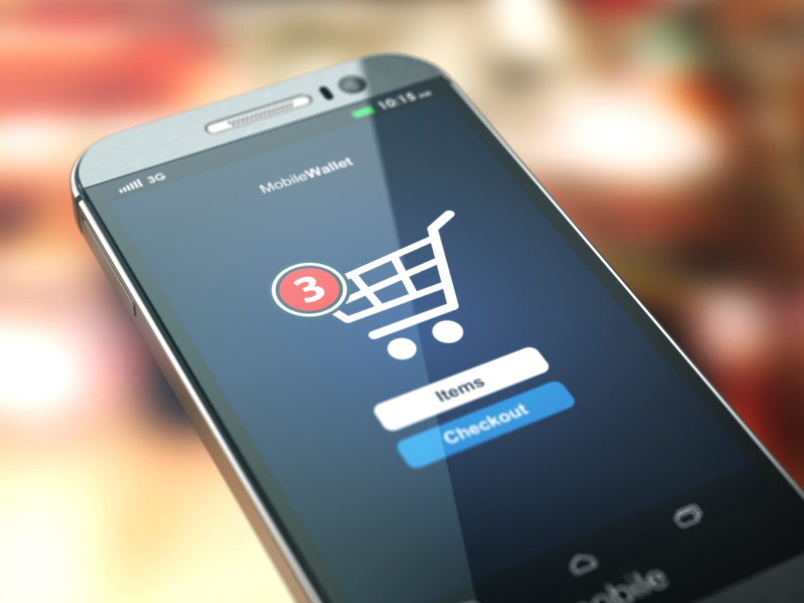 6 Effective Ways to Boost Mobile eCommerce Sales