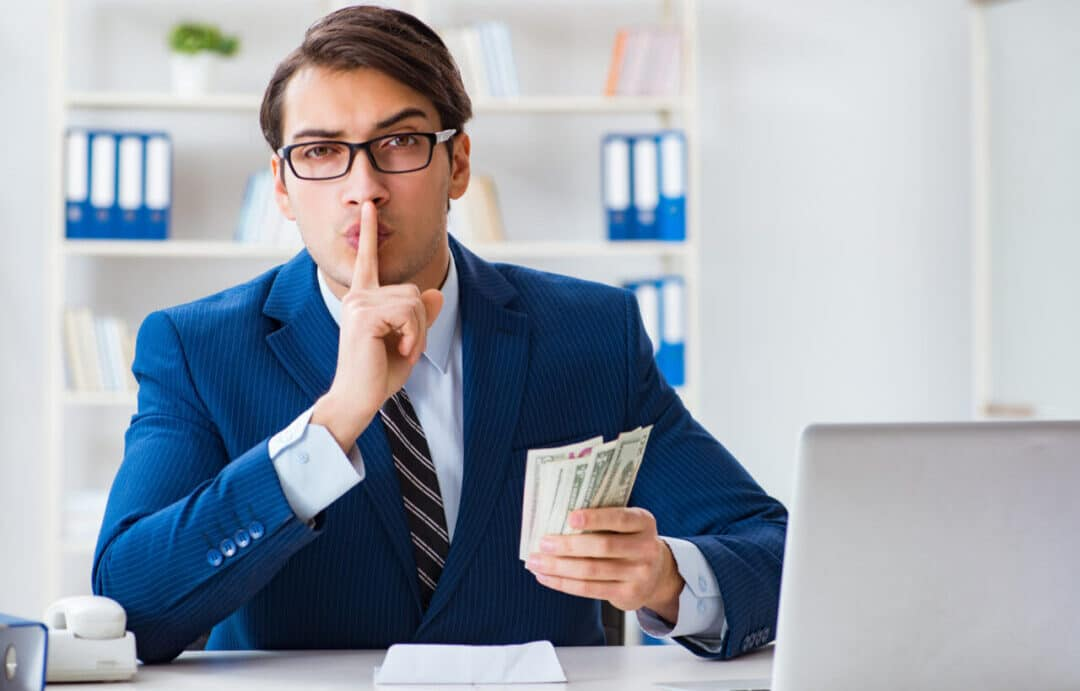 5 Ways that Resolves social media fraud