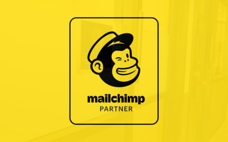Consulting Business with MailChimp