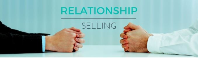 Counting on an Individual Relationship