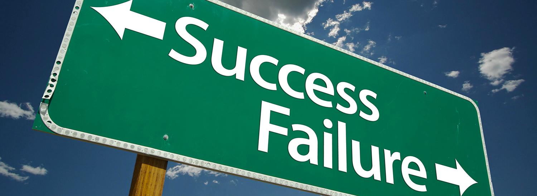 5 Smart Ways to Overcome Sales Failure