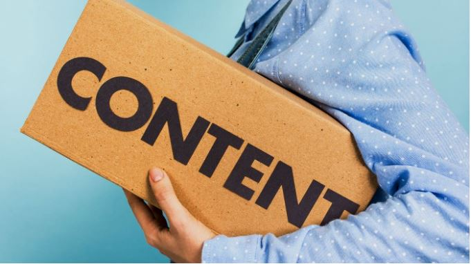 How to Revive Old Content to Boost Rankings