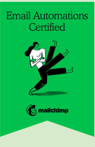 Mailchimp-Academy-Email-Automations-Badge